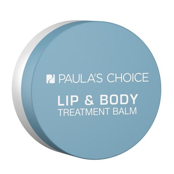 Paula's Choice Lip & Body Treatment Balm (15ml)