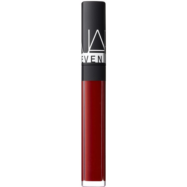 NARS Cosmetics Steven Klein Special Force Killer Shine Lip Gloss