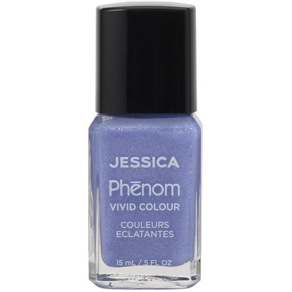 Jessica Nails Cosmetics Phenom Nail Varnish - Wildest Dreams (15ml)