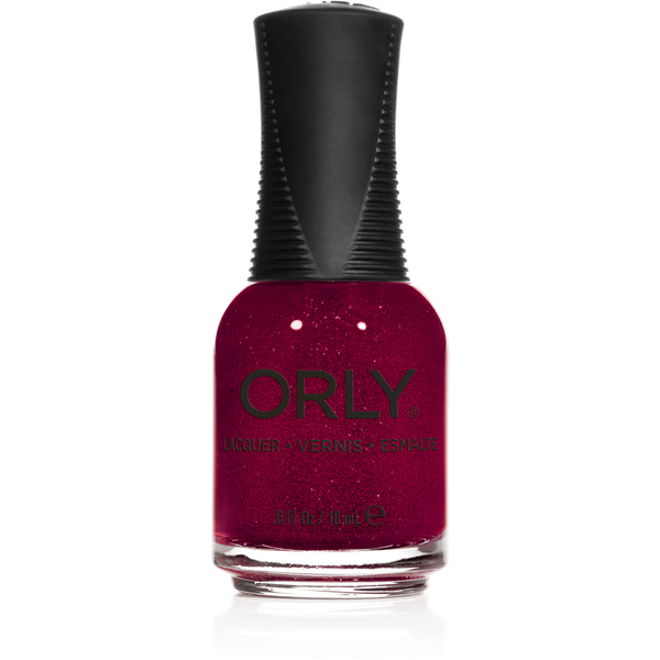 Vernis à ongles Star Spangled ORLY (18 ml)
