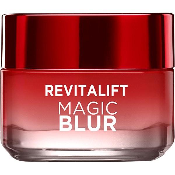 L'Oreal Paris Revitalift Magic Blur Day Cream 50ml