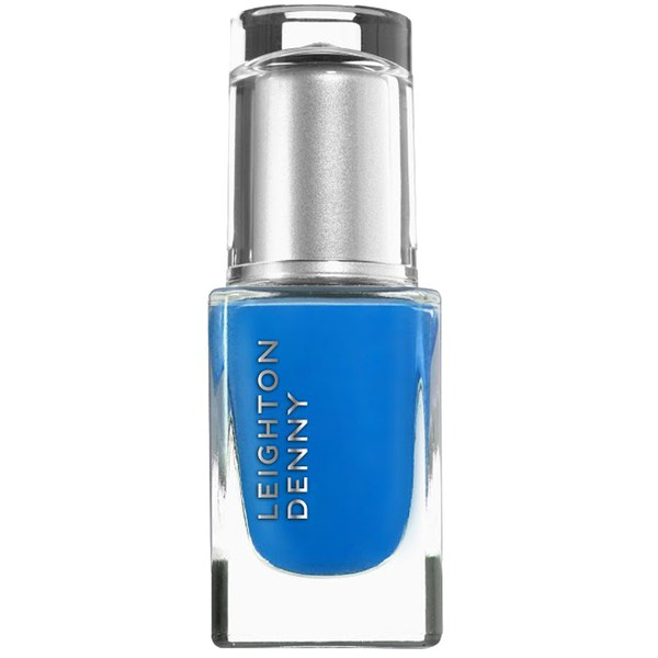 Leighton Denny Get Your Cote Nail Varnish (12ml)