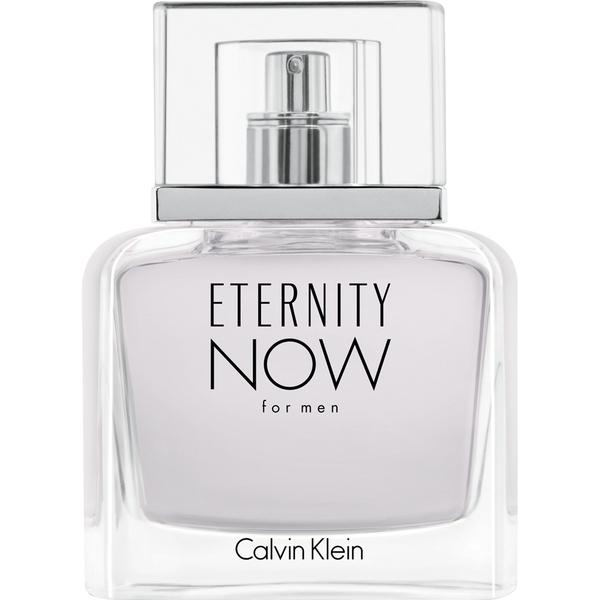 Eternity Now for Men Eau de Toilette deCalvin Klein