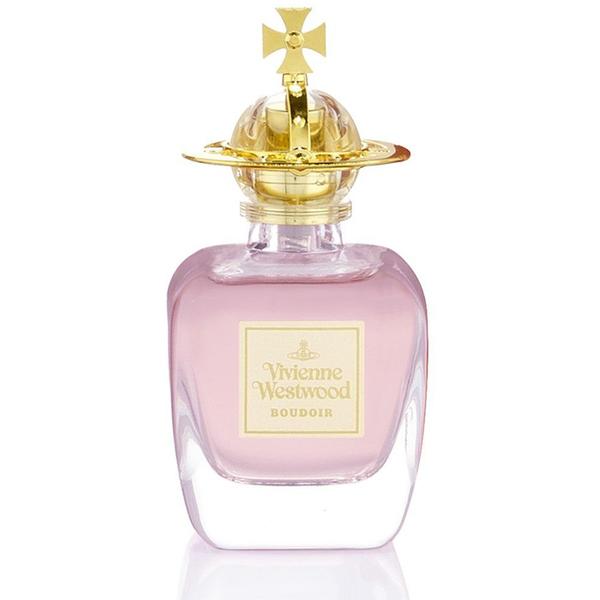 Boudoir Eau de Parfum deVivienne Westwood