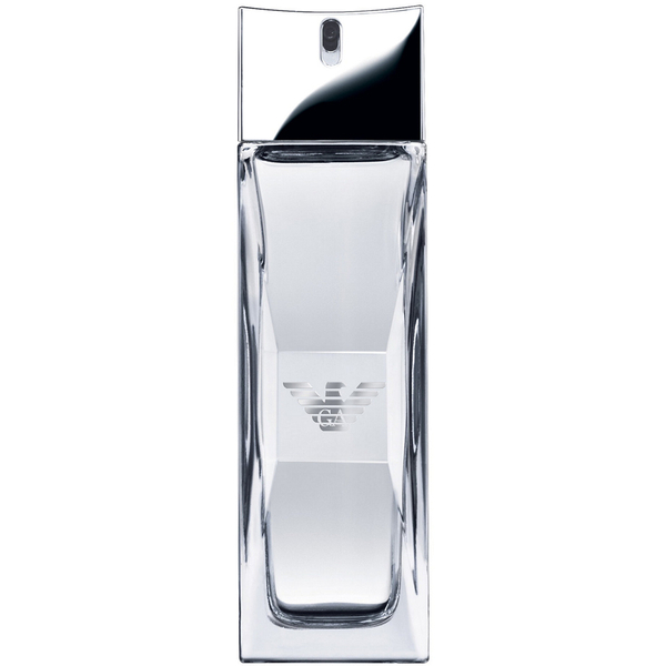 Emporio Armani Diamonds Eau de Toilette