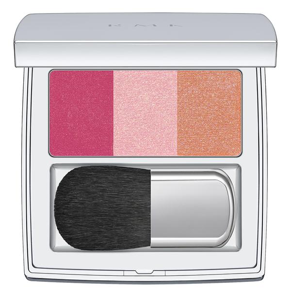 RMK Color Performance Cheek Blusher - 02
