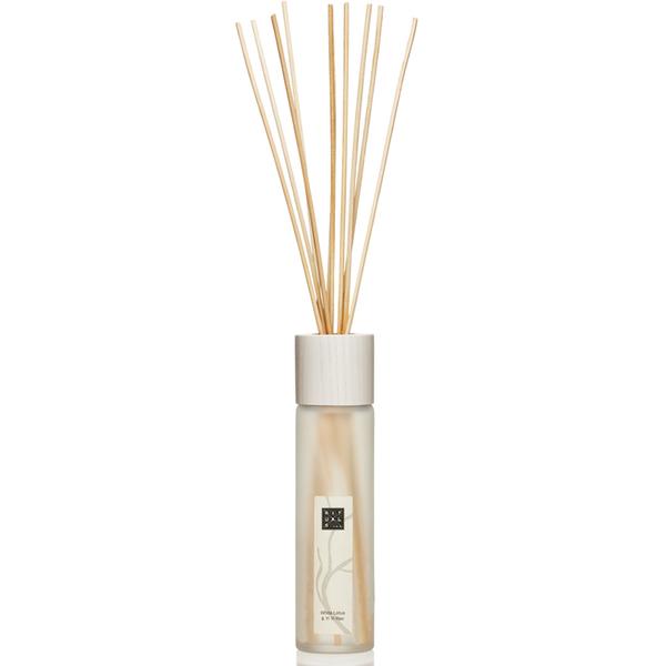 Rituals Lotus Secret Fragrance Sticks (230ml)