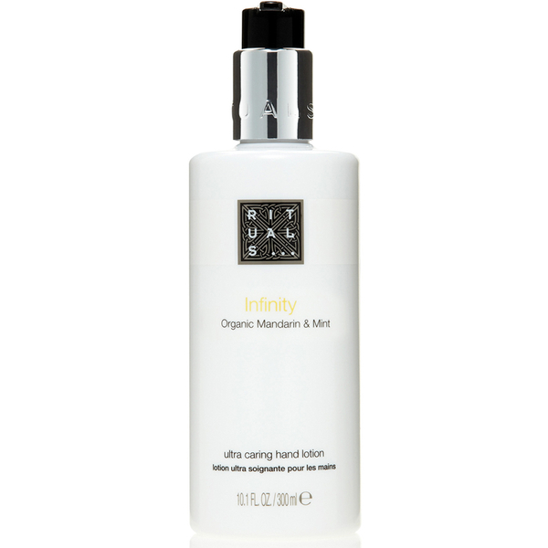 Rituals Infinity Hand Lotion (300ml)