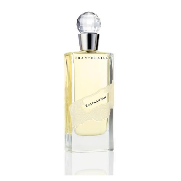 Chantecaille Kalimantan Parfum - 75ml