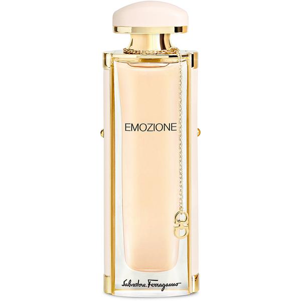 Salvatore Ferragamo Emozione Eau De Parfum (50ml)