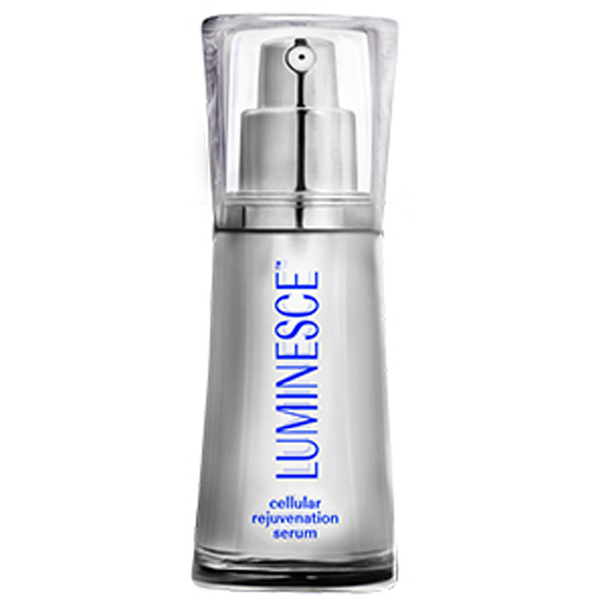 LUMINESCE Cellular Rejuvenation Serum 15ml