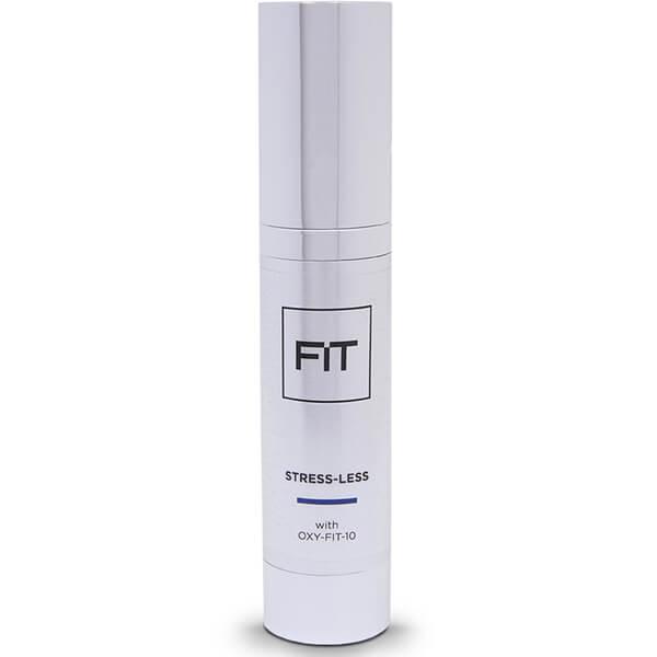 FIT Stress Less Eye Serum 20ml