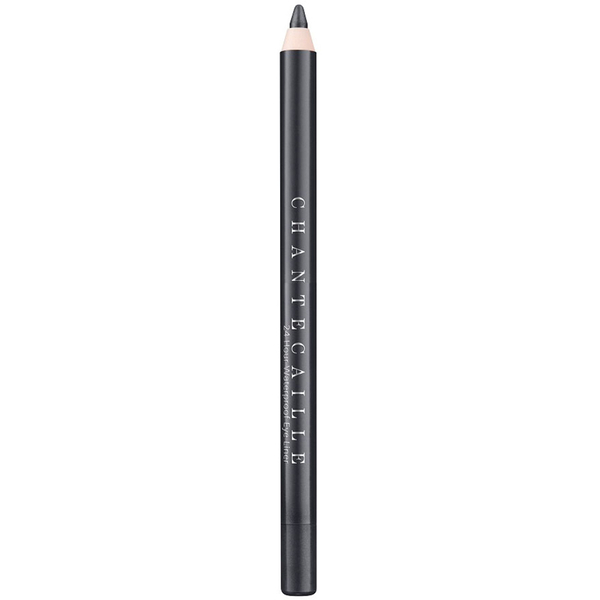 Eye-liner waterproof 24h Chantecaille