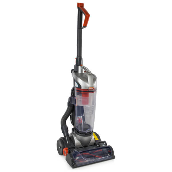 Vax U86PMBE Floor 2 Floor Bagless Upright Vacuum Cleaner