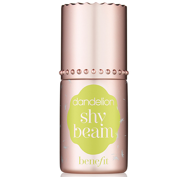 benefit Shy Beam Highlighter 10ml