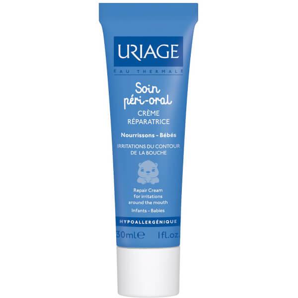 Uriage Soin Peri-Oral Anti-Irritation Cream (30ml)