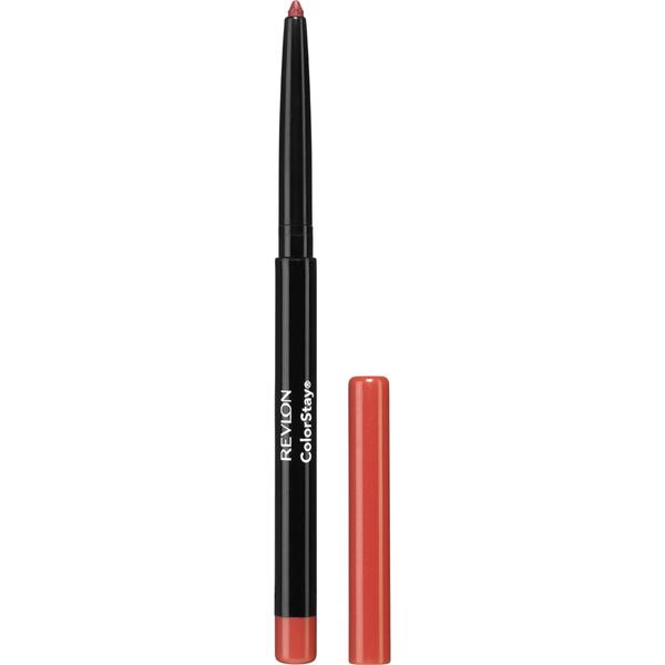 Revlon Colorstay Lip Liner (verschiedene Schattierungen)