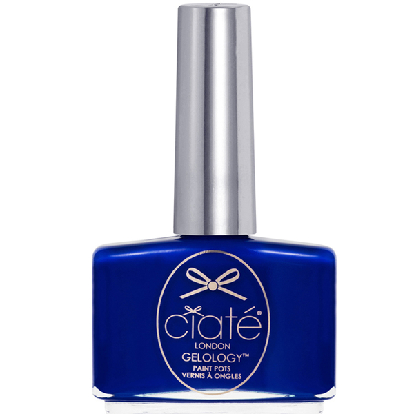 Vernis à ongles Gelology Ciaté London - Pool Party 13,5 ml