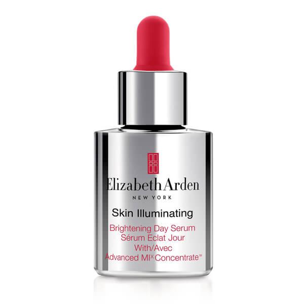 Elizabeth Arden Skin Illuminating Advanced Brightening Day Serum (30ml)