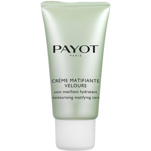 Crema Hidratante Matificantede PAYOT50 ml