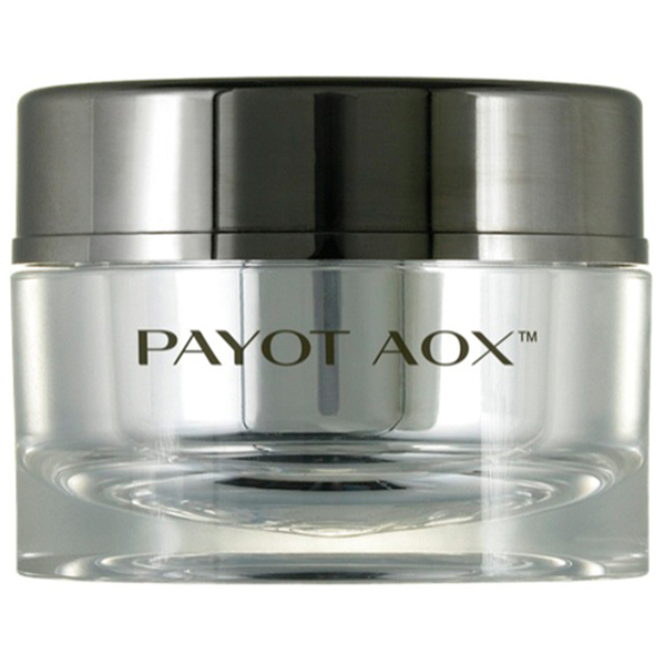PAYOT AOX Complete Rejuvenating Cream 50 ml