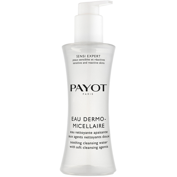 PAYOT Sensi Eau Dermo Micellaire Cleansing Water 400ml
