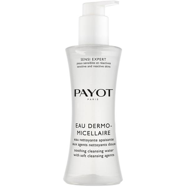 PAYOT Eau Dermo-Micellaire Nettoyante et Apaisante (400ml)