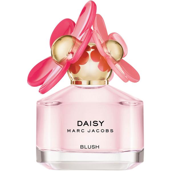 Daisy Dream Blush Eau de Toilette de Marc Jacobs(50 ml)