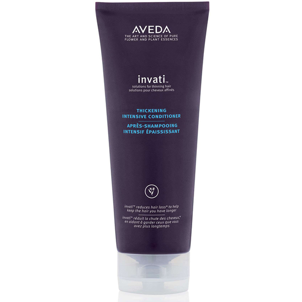 Aveda Invati Thickening Intensive Conditioner (200ml)