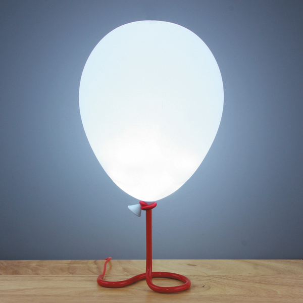 balloon lamp iwoot
