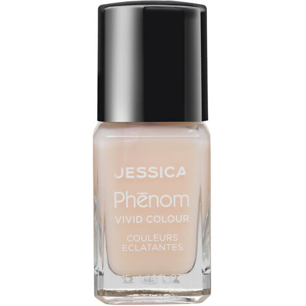 Esmalte de Uñas Cosmetics Phenom de Jessica Nails 038 - Angel (15 ml)
