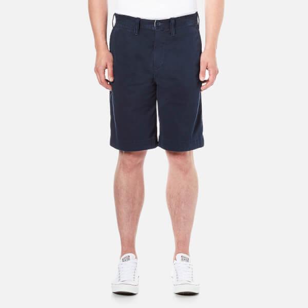 Polo Ralph Lauren Men's Surplus Shorts - Navy