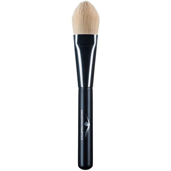 Amazing Cosmetics AmazingConcealer® Foundation Brush