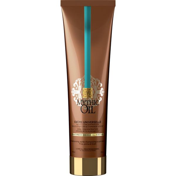Crema universal Mythic Oil de L'Oréal Professionnel