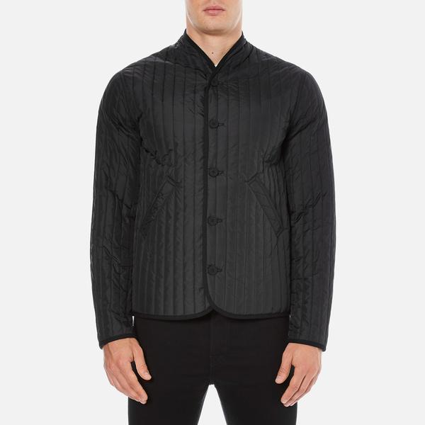 YMC Men's Erkin Koray Jacket - Black