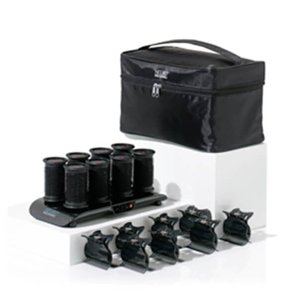 Paul Mitchell Neuro V8 Compact Hot Rollers