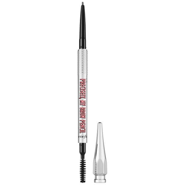 benefit Precisely, My Brow Pencil (Various Shades)