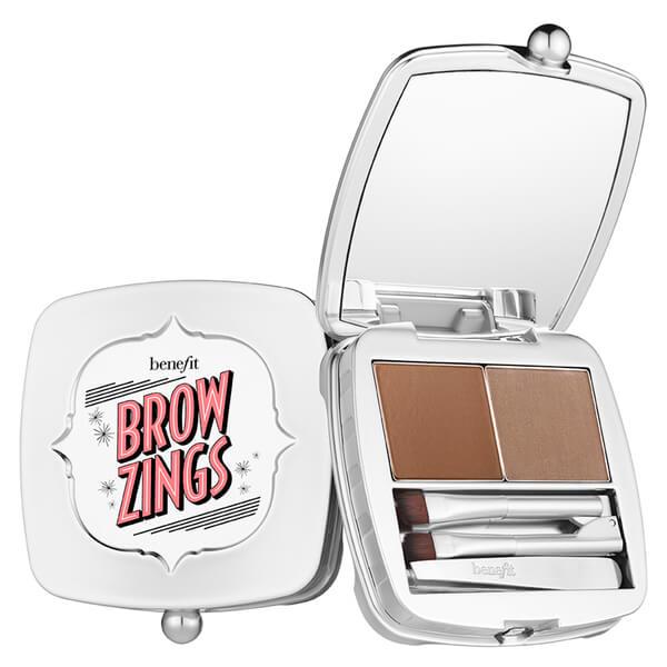 benefit Brow Zings (Various Shades)