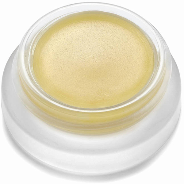 RMS Beauty Lip and Skin Balm - Simply Cocoa