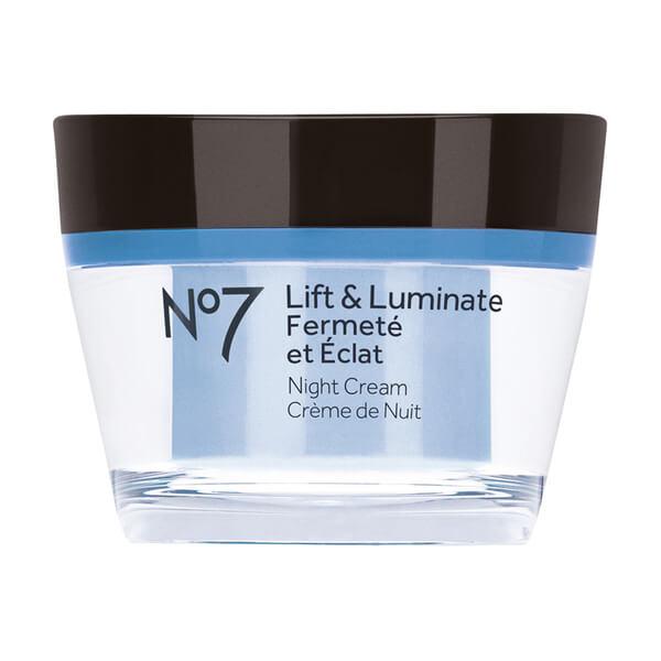 lift and luminate