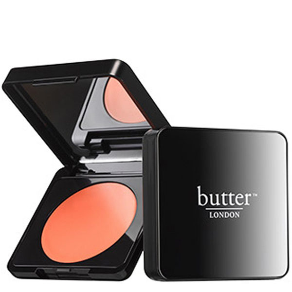 butter LONDON Cheeky Cream Blush - Honey Pie