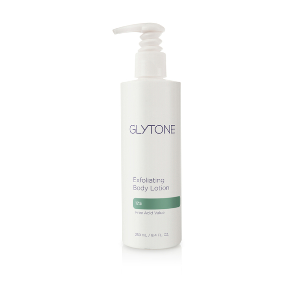 Glytone Body Therapy