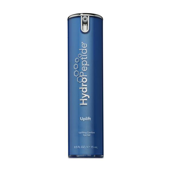 HydroPeptide Uplifting Eye Gel