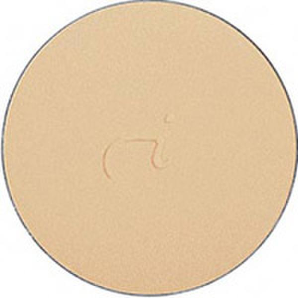 Jane Iredale PurePressed Base Pressed Mineral Powder SPF 20 - Latte Refill