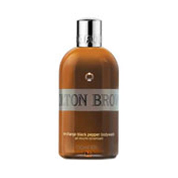 Molton Brown Black Peppercorn Body Wash