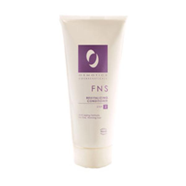 Osmotics FNS Ladies Revitalizing Conditioner