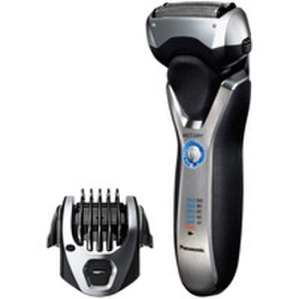 Panasonic Arc3 3-Blade Wet-Dry Electric Shaver