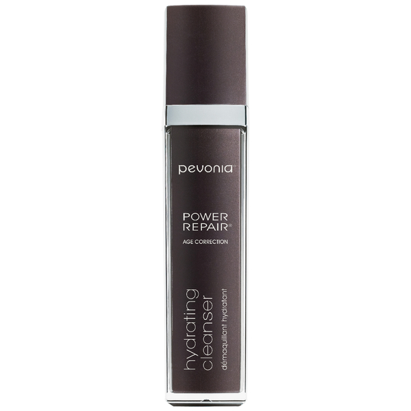 Pevonia Hydrating Cleanser