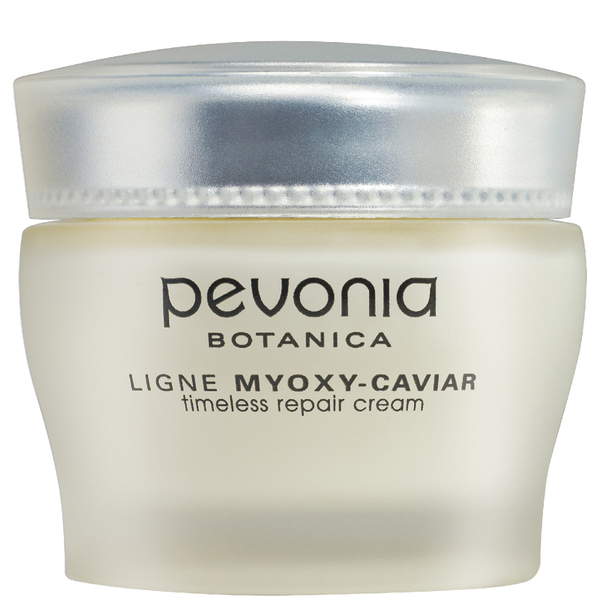 Pevonia Timeless Cream