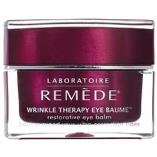 Remede Wrinkle Therapy Eye Baume